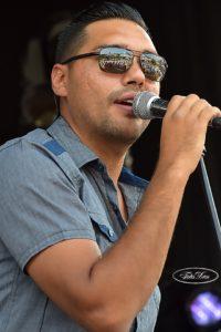 Lyle Odjick - Photo Credit: FotoDan Photography