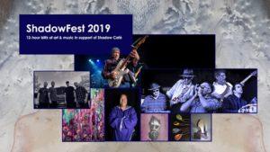 ShadowFest 2019